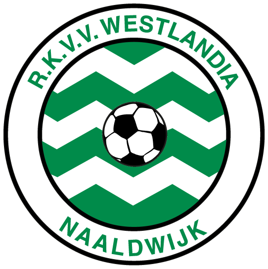 Westlandia speelt dinsdag tegen ASWH
