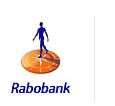 Sportclinic Rabobank bij Westlandia