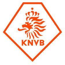 Update van KNVB omtrent corona maatregelen en verder stappenplan